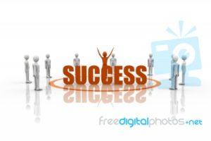 success-concept-10031270